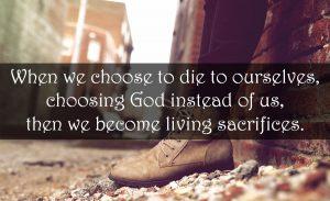 when-we-choose-300x183