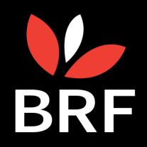 BRF-Logo_RGB
