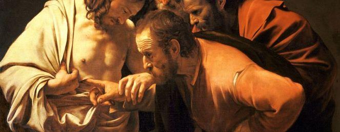 Doubting-Thomas-Jesus-1140x445