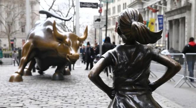 fearless-girl-statue-international-womens-day-2018 copy