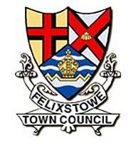 FX Council crest