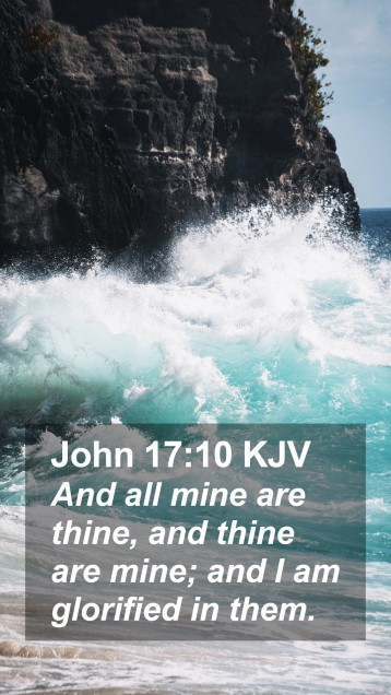 John-17-10-KJV-christian-iphone-wallpaper-hd-I43017010-L01