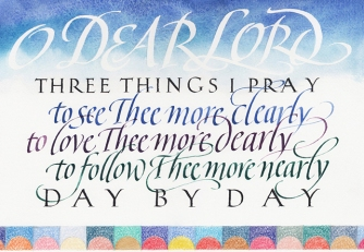 Three-Things-I-Pray_Saint-Richard-of-Chichester