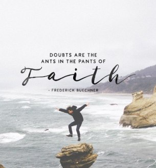 Doubt-and-Faith-–-The-Believe-Series-–-Pocket-Fuel-on-Frederick-Buechner